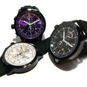 ANDROID WATCH  Antiforce AD384  - アンドロイド - 腕時計|rinkydink