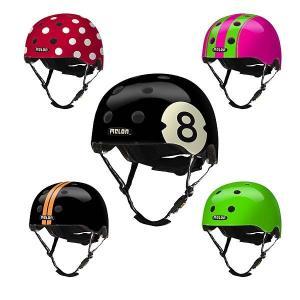 MELON 【メロン】 ヘルメット 子供用 サイズML|rinkydink