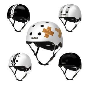 MELON 【メロン】 ヘルメット 大人用 サイズXL-XXL|rinkydink