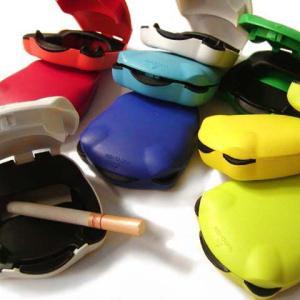 Keol  携帯灰皿 ケオル|rinkydink