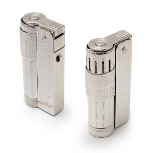 【柘製作所】IMCO SUPER イムコ スーパー オイル ライター 6700P 復刻版|rinkydink