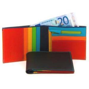 mywalit 【マイウォリット】 二つ折り財布 MY134|rinkydink