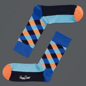 HAPPY SOCKS 【ハッピーソックス】 メンズ&レディス Square 03|rinkydink