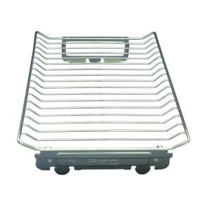 リンナイ 純正部品 (071-049-000) グリル焼き網 ガステーブル 専用