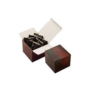 麻布かりんと こがし黒蜜かりんとまん 6個入  [AZ214]|rinolaulea