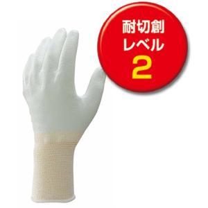 ショーワグローブ ケミスターフルコート手袋No.55010双入り サイズ:S〜XL|rintray