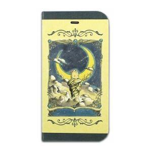 大人気!CLAMPによる日本の漫画・アニメ作品「魔法騎士レイアース」が、iPhone6/6s対応マグ...