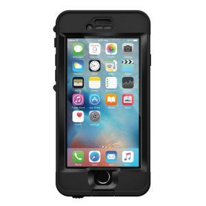 ※特価商品のため保証サービスはございませんので、あらかじめご了承ください。 ※iPhone 6s専用...