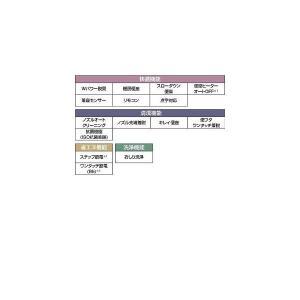 LIXIL INAX シャワートイレ PAシリーズ CW-PA11FQD-NE (女性用)|riode|03