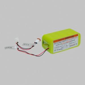 【TOEX】交換用バッテリーパック標準 KAR22  リクシル LIXIL|riode