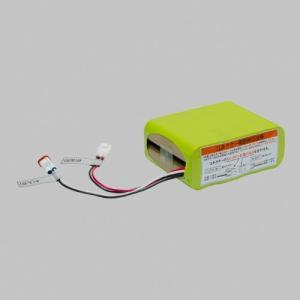 【TOEX】交換用バッテリーパック大容量 KAR23  リクシル LIXIL|riode