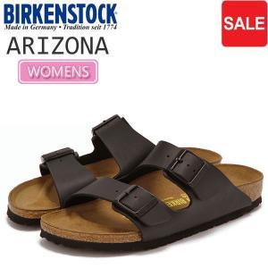 ビルケンシュトック  BIRKENSTOCK ARIZONA ブラック  051793 アリゾナ サンダル|ripe