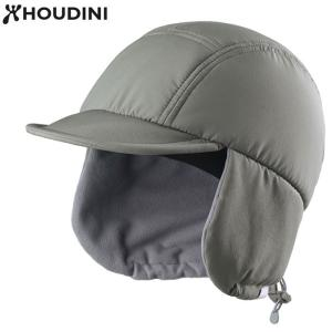 フーディニ 帽子 キムキャップ 全3色  309564 HOUDINI KIM CAP|ripe