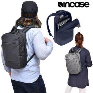 インケース リュック Incase シティドットバックパック 全2色  INCO100421 CIT...