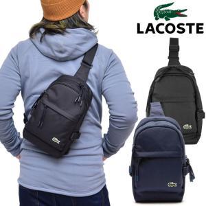 ■商品説明 リュックでは大きすぎるけどポーチやウエストバッグでは心許ない。そんな絶妙のサイズ感が実は...