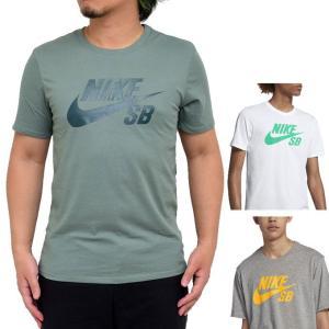 ナイキ Tシャツ SB ロゴT ドライフィット 全5色  821947 NIKE SB LOGO TEE Dri-FIT|ripe