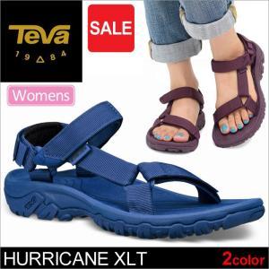 テバ サンダル ウィメンズ ハリケーン 全2色  4176 Teva WOMENS HURRICANE XLT|ripe