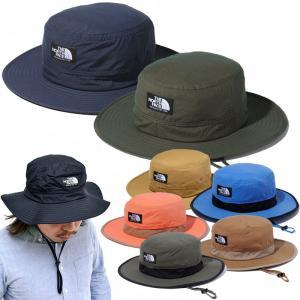 ノースフェイス THE NORTH FACE ホライズンハット 全6色  NN01707 HORIZON HAT|ripe
