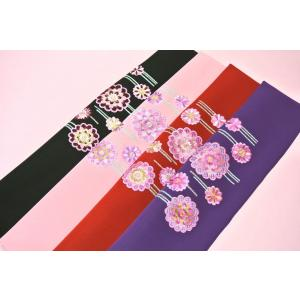 振袖用刺繍半衿(E)|riplennetshopping