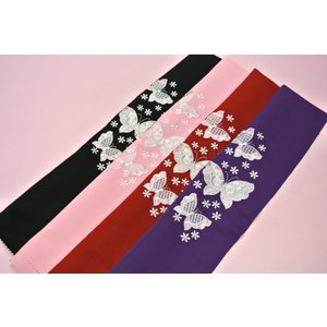 振袖用刺繍半衿(A)|riplennetshopping