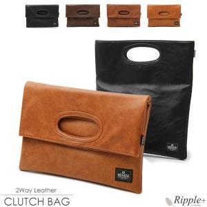 クラッチバッグ バッグ 結婚式 レディース メンズ サブバッグ セカンドバッグ クラッチ 大きめ パーティーバッグ パーティーバック レザー 合皮 バック 鞄 A4|rippleplus-shop