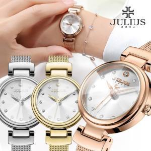 20代女性|腕時計ブランドのレディース人気ランキ …