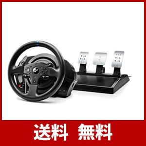 T300RS GT EDITION for PlayStation (R) 4/PlayStation (R) 3 【正規保証品】 risasuta