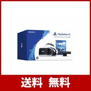 "PlayStation VR""PlayStation VR WORLDS同梱版 risasuta"