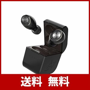 AVIOT TE-D01g Bluetooth イヤホン 完全ワイヤレスイヤホン iPhone Android 対応 Bluetooth Ver.5.|risasuta