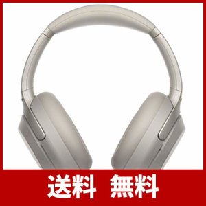 ソニー SONY ワイヤレスノイズキャンセリングヘッドホン WH-1000XM3 S : LDAC/Bluetooth/ハイレゾ 最大30時間連続再生|risasuta