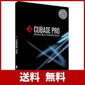Steinberg スタインバーグ DAWソフトウェア CUBASE PRO 10 通常版 CUBASE PRO /R|risasuta