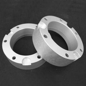 ホンダ ジャイロ キャノピー/X/UP TA01/TA02 アルミハブスペーサー 40mm 6穴 ミニカー登録可