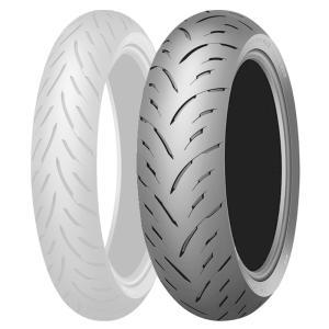 ホンダ CB400SF 99年〜 ダンロップ ARROWMAX リアタイヤ 160/60ZR17 MC(69W) #【クーポン配布中】|rise-corporation-jp
