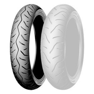 ヤマハ T-MAX 08年〜 ダンロップ フロントタイヤ 120/70R15 MC56H #【クーポン配布中】|rise-corporation-jp