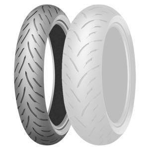 カワサキ ZZ-R400 90年〜 ダンロップ フロントタイヤ 120-60R17 MC55H #【クーポン配布中】 rise-corporation-jp