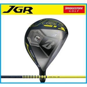 2016年 ブリヂストンゴルフ JGR  フェアウェイウッド Tour AD J16-11W  カーボンシャフト|rise-store
