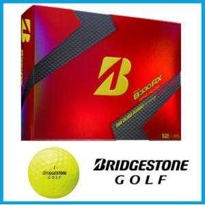 ☆2016年モデル ブリヂストンゴルフ TOUR B330RX 1ダース(12個入り)ツアー B330RX ゴルフボール US仕様|rise-store