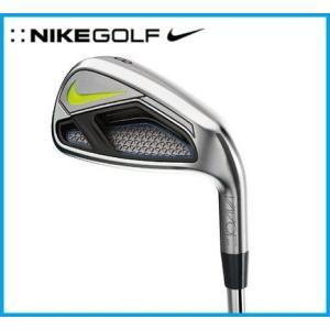 日本正規品 Nike VAPOR FLY  ナイキ ヴェイパー フライ アイアン6本セット(#5-9,PW) N.S.PRO 950GH/N.S.PRO ZELOS7 スチールシャフト|rise-store