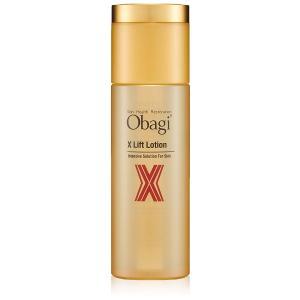 商品紹介 優れた肌なじみで、ハリを生み出す化粧水です。朝晩2回のご使用で約2か月分です。   オバジ...