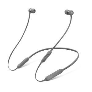 beats by dr.dre BeatsX Bluetooth ワイヤレスイヤホン MTH52PA/A [ブラック]【新品・国内正規品】|risepro