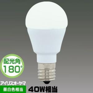 アイリスオーヤマ LDA4N-G-E17-4T5...の商品画像