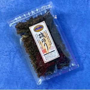 利尻屋みのや 岩のり|rishiriyaminoya