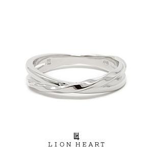 ライオンハート スピニンググロウリング 01RN0721 LION HEART spinning grow [LH] 誕生日 プレゼント ギフト 送料無料 メンズ ブランド|rismtown-y