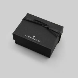 ライオンハート有料ギフトBOX【Lサイズ】 ※BOXのみご注文時は送料が別途必要です 01BX0030BK|rismtown-y