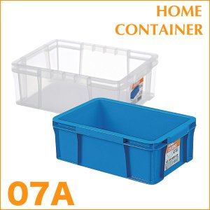 収納ケース 収納ボックス HC-07A|risu-onlineshop
