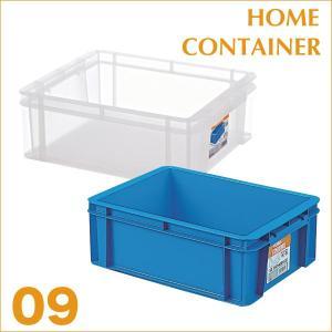 収納ケース 収納ボックス HC-09|risu-onlineshop