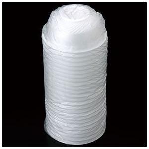 使い捨て容器 どんぶり(中) 25枚入り レジャー スープ容器|risu-onlineshop