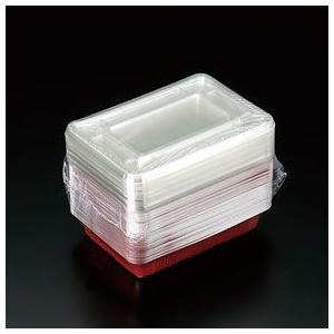 アルミパック6 50枚入り 使い捨て容器 仕出し|risu-onlineshop