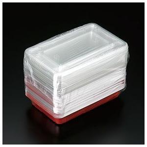 アルミパック7 50枚入り 使い捨て容器 仕出し|risu-onlineshop