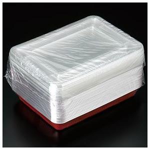 アルミパック10 50枚入り 使い捨て容器 仕出し|risu-onlineshop